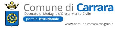 Comune di Carrara