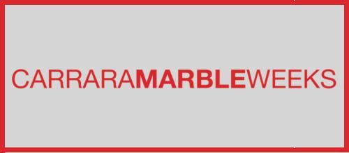 Marbleweeks2016