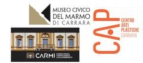 CAP 3 musei