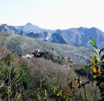 Castelpoggio
